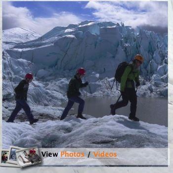 Glacier-treks-2